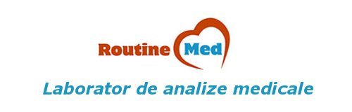 RoutineMed