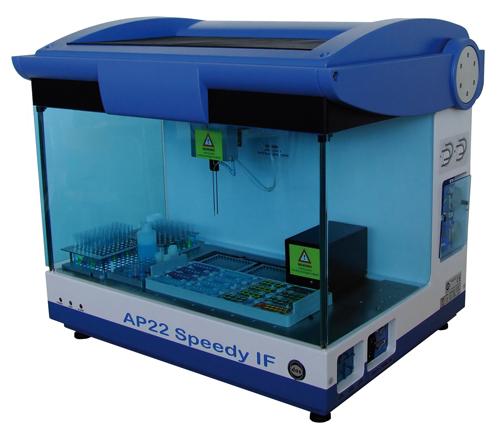 echipament-Analizor-AP22-Spedy_0
