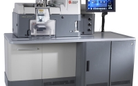 echipament-Analizor-Beckman-coulter