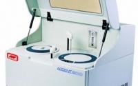 echipament-Analizor-biochimie-Accent-Cormay-200