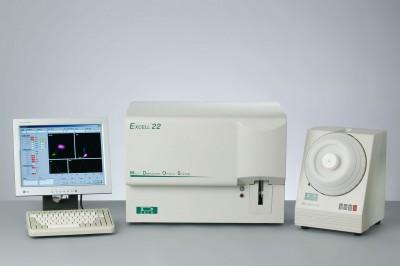 echipament-Analizor-hematologie