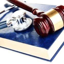 Consultanță Medico-Legală